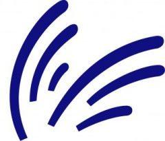 Logo-VU-Medisch-Centrum-Amsterdam-VUmc-800px-800x273