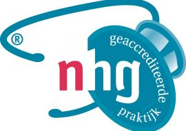 nhg-logo-kleur