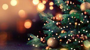 christmas-900x505